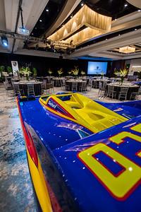 2020 Amelia Concours - Porsche Gala 0011A