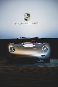 2020 Amelia Concours - Porsche Gala 0003A