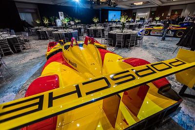 2020 Amelia Concours - Porsche Gala 0010A