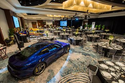 2020 Amelia Concours - Porsche Gala 0008A