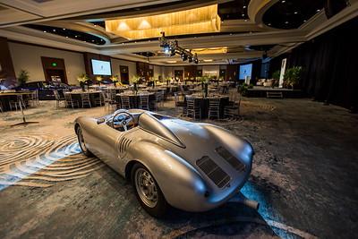 2020 Amelia Concours - Porsche Gala 0007A