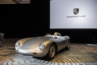 2020 Amelia Concours - Porsche Gala 0006A