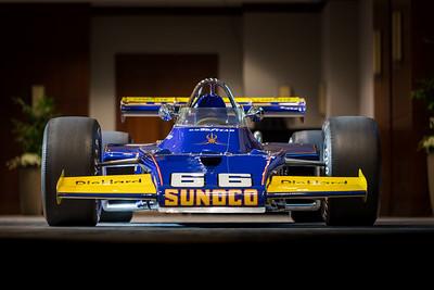 2020 Amelia Concours - McLaren Dinner 0007A