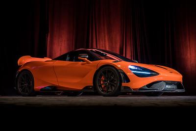 2020 Amelia Concours - McLaren Dinner 0012A