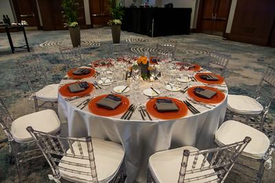 2020 Amelia Concours - McLaren Dinner 0015A