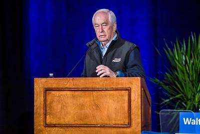 2020 Amelia Concours - Honoree Roger Penske 0015A