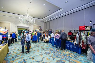 2020 Amelia Concours - Vendors Sponsors 0007A