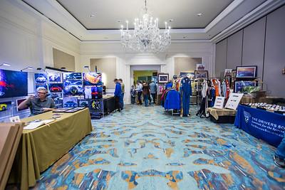 2020 Amelia Concours - Vendors Sponsors 0005A