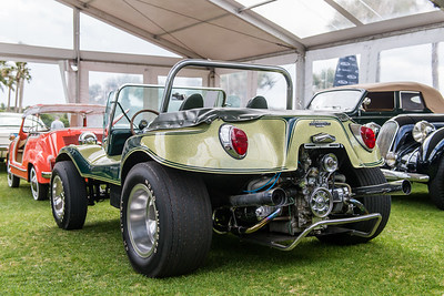 2020 Amelia Concours - RM Preview and Auction 0094A