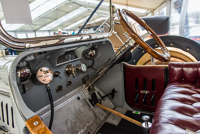 2020 Amelia Concours - RM Preview and Auction 0087A