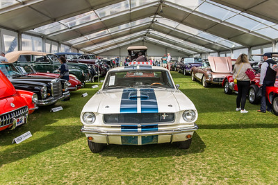 2020 Amelia Concours - RM Preview and Auction 0095A