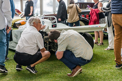2020 Amelia Concours - RM Preview and Auction 0097A
