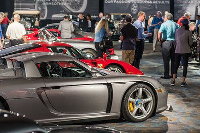 2020 Amelia Concours - RM Preview and Auction 0073A