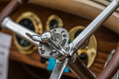 2020 Amelia Concours - RM Preview and Auction 0093A