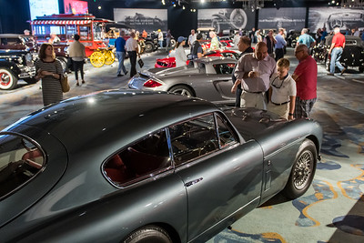 2020 Amelia Concours - RM Preview and Auction 0071A