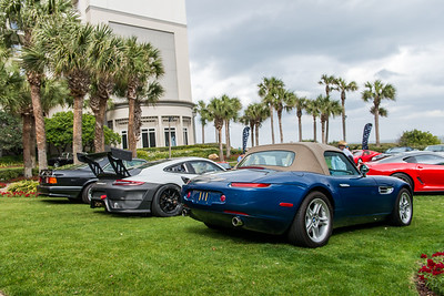 2020 Amelia Concours - RM Preview and Auction 0098A