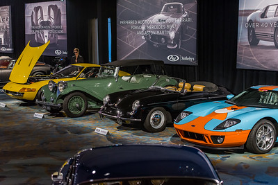 2020 Amelia Concours - RM Preview and Auction 0069A