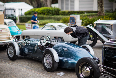 2020 Amelia Concours - Eight Flags Road Tour 0021A