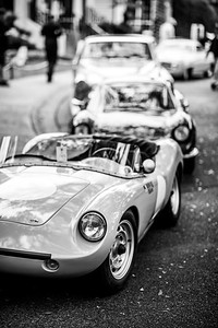 2020 Amelia Concours - Eight Flags Road Tour 0007A