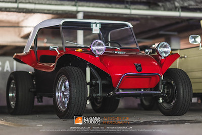2021 Amelia Concours - Behind the Scenes 0012A