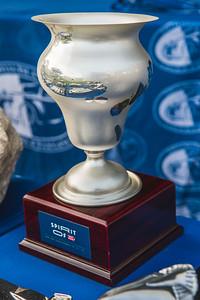 2021 Amelia Concours - Awards Program 0011A