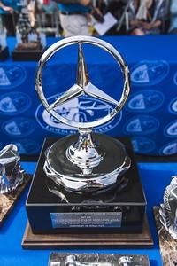 2021 Amelia Concours - Awards Program 0018A