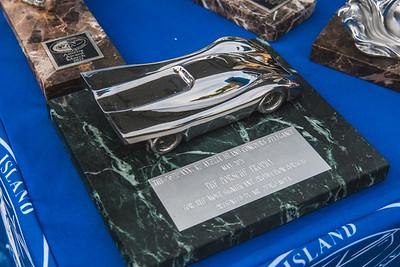 2021 Amelia Concours - Awards Program 0006A