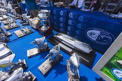 2021 Amelia Concours - Awards Program 0024A