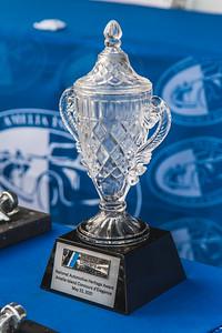 2021 Amelia Concours - Awards Program 0010A