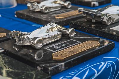 2021 Amelia Concours - Awards Program 0008A