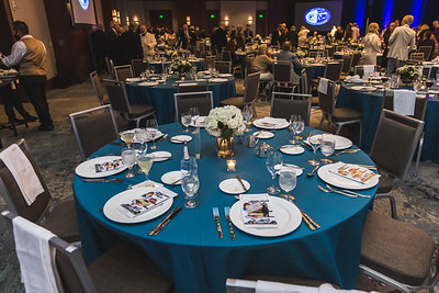 2021 Amelia Concours - Saturday Honoree Gala 0003A