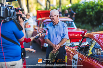 2021 Amelia Concours - Eight Flags Road Tour 0003A