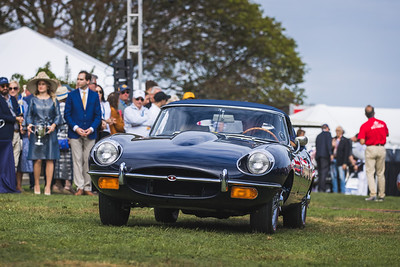 2021 Audrain Concours - Concours Awards - 0020A - The Concours Guys
