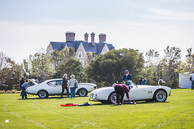 2021 Audrain Concours - Concours - 0006A - The Concours Guys