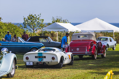 2021 Audrain Concours - Concours - 0003A - The Concours Guys