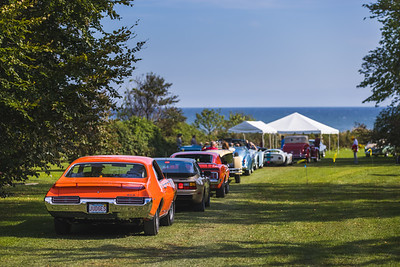 2021 Audrain Concours - Concours - 0002A - The Concours Guys