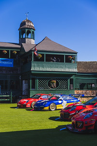 2021 Audrain Concours - General - 0003A - The Concours Guys