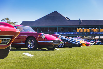 2021 Audrain Concours - General - 0005A - The Concours Guys