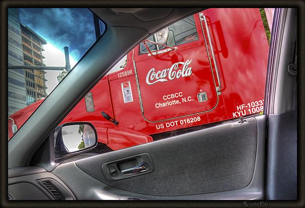 coke_cola