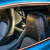 """Blue Jet"" - 2011 Corvette Grand Sport Coupe Visit our blog ""<a href=""http://toadhollowphoto.com/2012/08/16/blue-jet-corvette-grand-sport/"">Blue Jet: Corvette Grand Sport</a>"" for the story behind the photos."