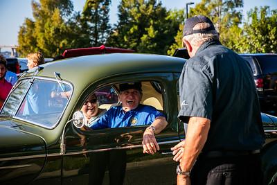Automotive Addicts 2016 08 Cars and Coffee 001AA - Deremer Studios LLC