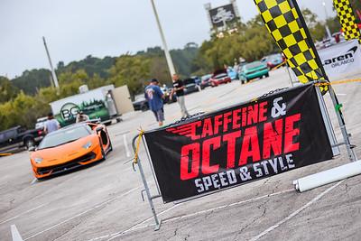 Deremer Studios Caffeine & Octane Automotve Photography