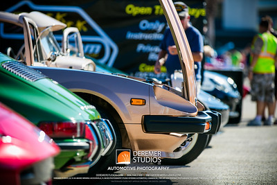 Automotive Addicts 2016 08 Cars and Coffee 022AA - Deremer Studios LLC
