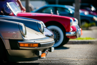 Automotive Addicts 2016 08 Cars and Coffee 023AA - Deremer Studios LLC