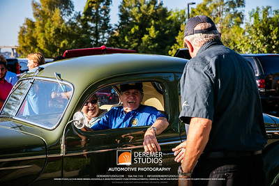 Automotive Addicts 2016 08 Cars and Coffee 001AA - Deremer Studios LLC