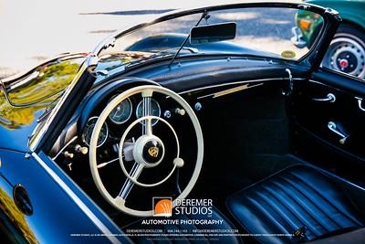 Automotive Addicts 2016 08 Cars and Coffee 010AA - Deremer Studios LLC