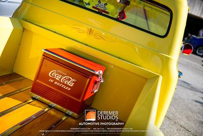 Automotive Addicts 2016 08 Cars and Coffee 016AA - Deremer Studios LLC