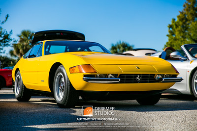 Automotive Addicts 2016 08 Cars and Coffee 014AA - Deremer Studios LLC