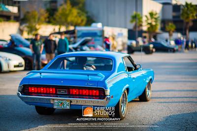 2016 11 Cars and Coffee 011A - Deremer Studios LLC
