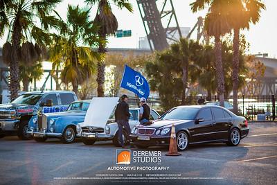 2016 11 Cars and Coffee 006A - Deremer Studios LLC